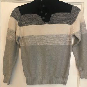 3 for $12 Children's Place Sweater Size 10/12 EUC